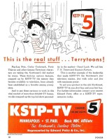 Sponsor magazine April 16, 1956