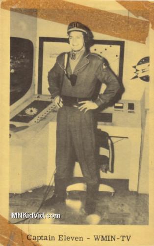Capt11tradingcard