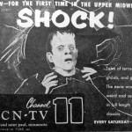 shocktheater